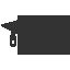 logo Seminarni-prace.net